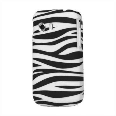 Skal till Samsung Galaxy Y Zebra