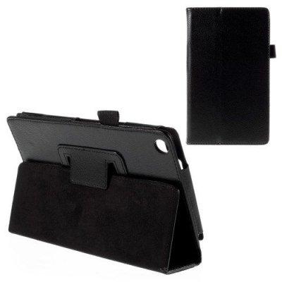 Skyddsfodral för Asus ZenPad 7.0 - Svart