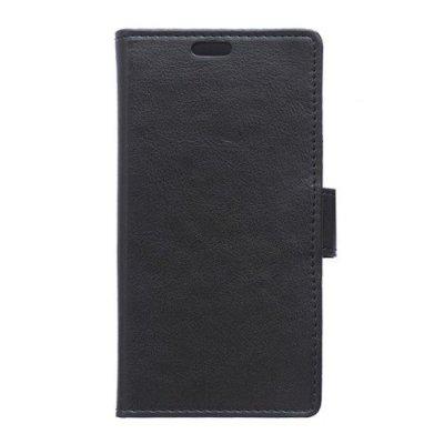 Mobilfodral Plånbok till LG G5 - Svart