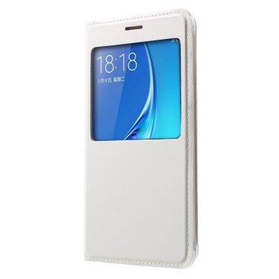 View fodral till Samsung Galaxy J5 2016 - Vit