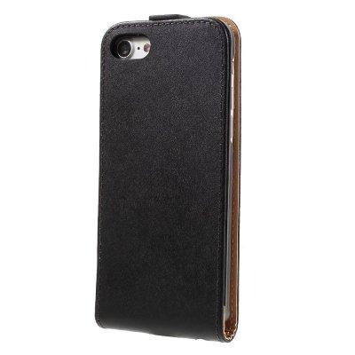 Fodral till iPhone 7 4,7 tum - Svart