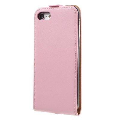 Fodral till iPhone 7 4,7 tum - Rosa