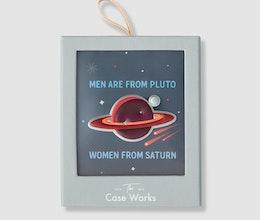 Planet Sticker, Printworks Market