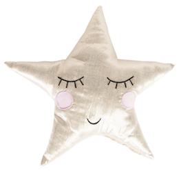 Kudde Stjärna, Sass & Belle