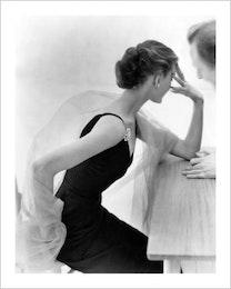 Vogue May 1951