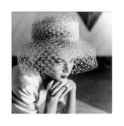 Vogue April 1959