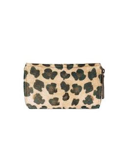 Alyssa purse, plånbok i läder, UnMade Copenhagen
