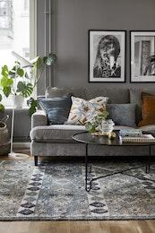 Matta Chamonix, Classic Collection