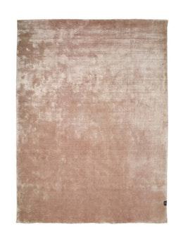Matta Velvet viscose Pale Dogwood, Classic Collection