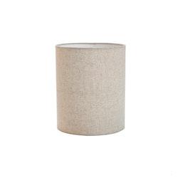 White Linen, Lampskärm
