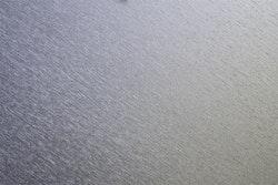 Q50 Mörk Borstad Silver (REA)