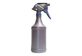 Sprayflaska 1L