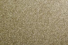 R5 Disco Glitter Guld