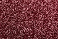 R8 Disco Glitter Röd