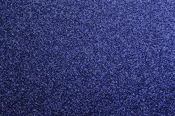 R11 Disco Glitter Blå
