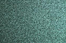 R12 Disco Glitter Grön