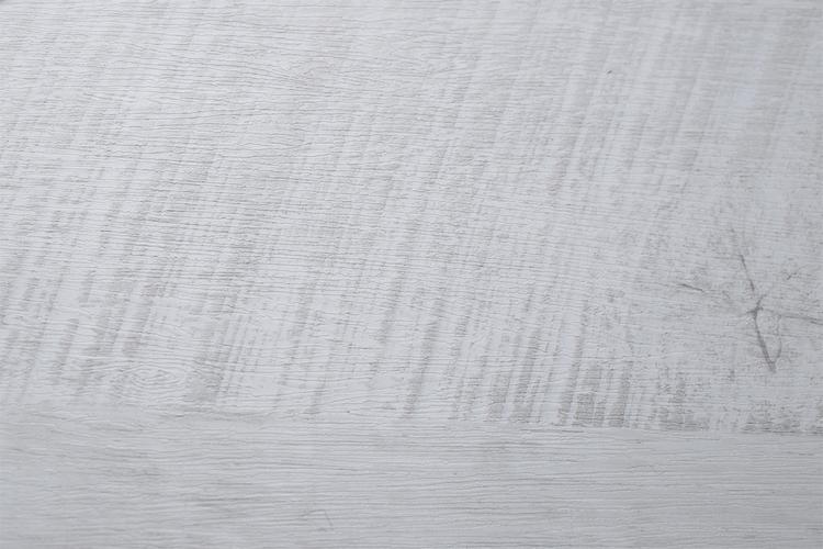 H10 Blekt Grå Panel