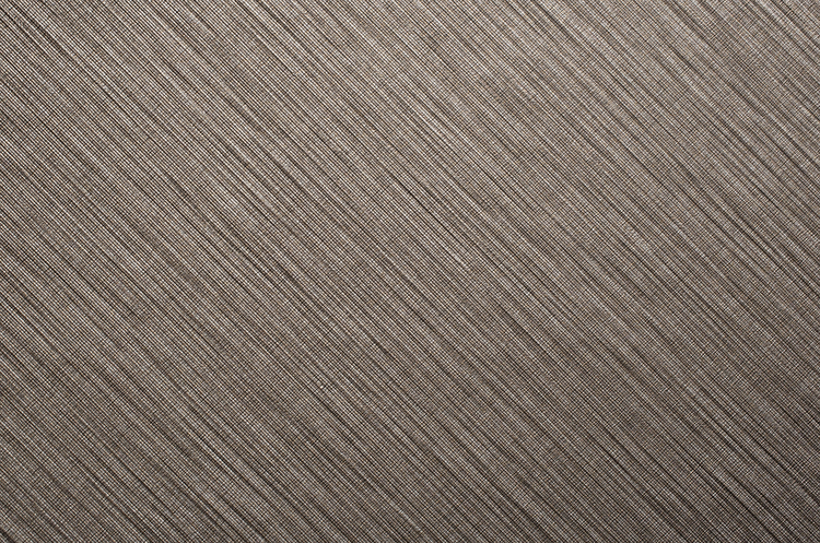 T12 Borstad Textil (REA)