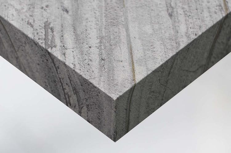 G7 Guldådrad betong