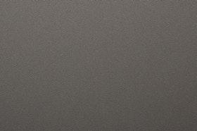 K5 Grey Velvet (REA)