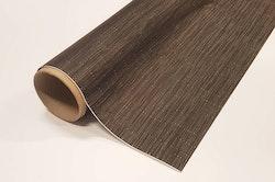 T11 Brun Mocka Textil