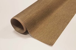 T51 Borstad Guld Textil
