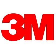 Solskyddsfilm 3M™ - Prestige 40 Exteriör