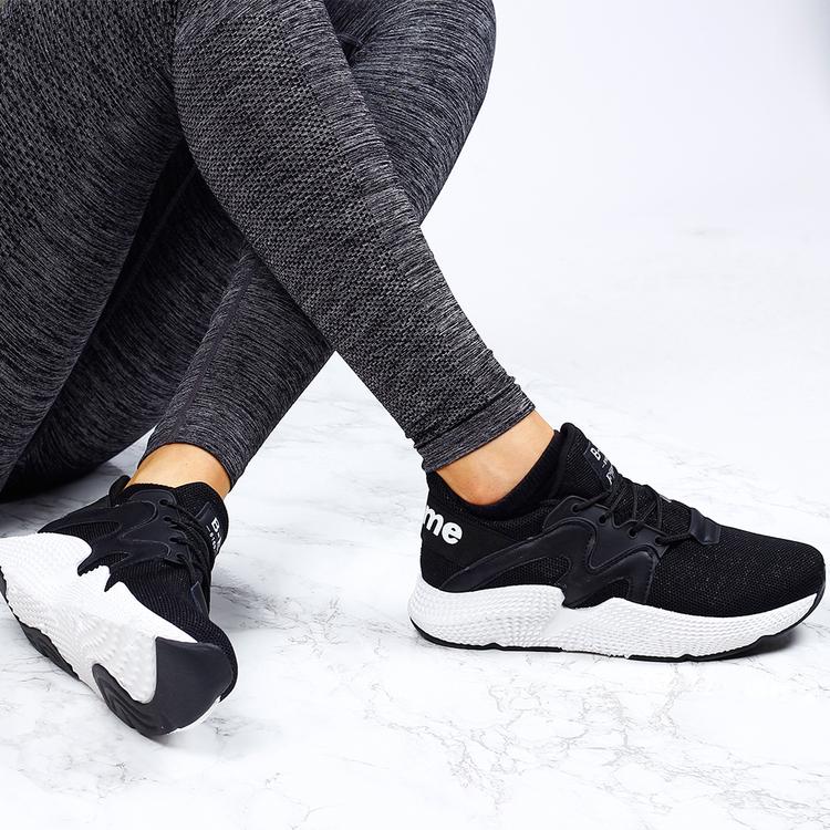 women sneakers preme runnenrs