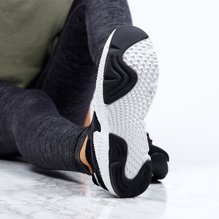 Footloop - women sneakers preme runnenrs