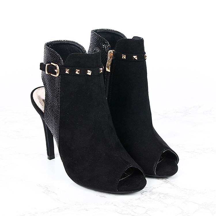 Footloop - women premium stiletto heels