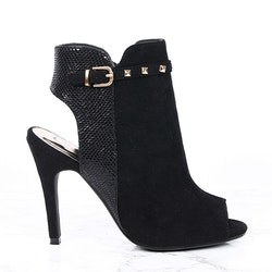 Footloop - women premium stiletto heels