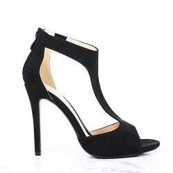 Footloop - women cate milly stiletto heels