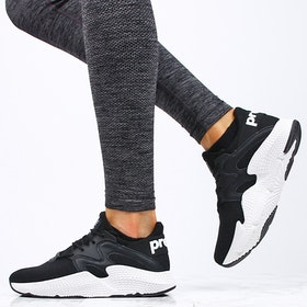 Footloop - women sneakers preme runnenrs