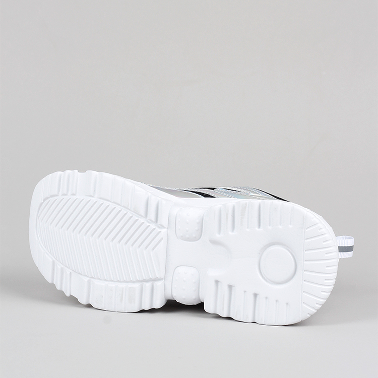 Chunky sneakers Amy in black