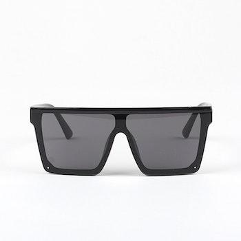 CATE MILLY™ - Premium eyewear in black 002