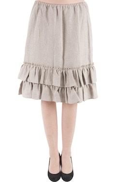 Design By Pia kjol