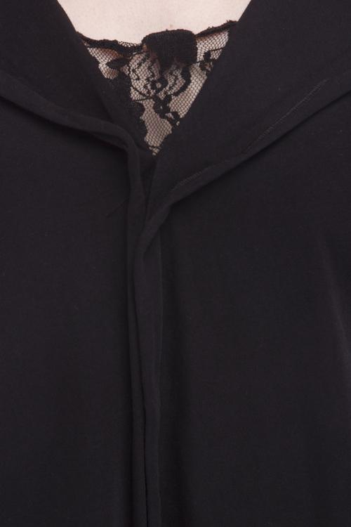 Osil tunika/kort klänning från DesignWerk