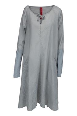 Ewa i Walla voile klänning 55453