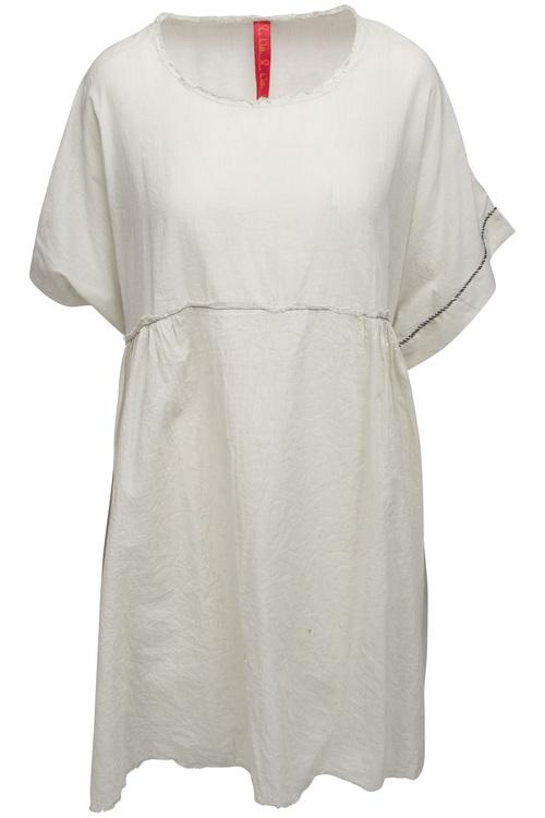 Ewa i Walla tunika /klänning 44526