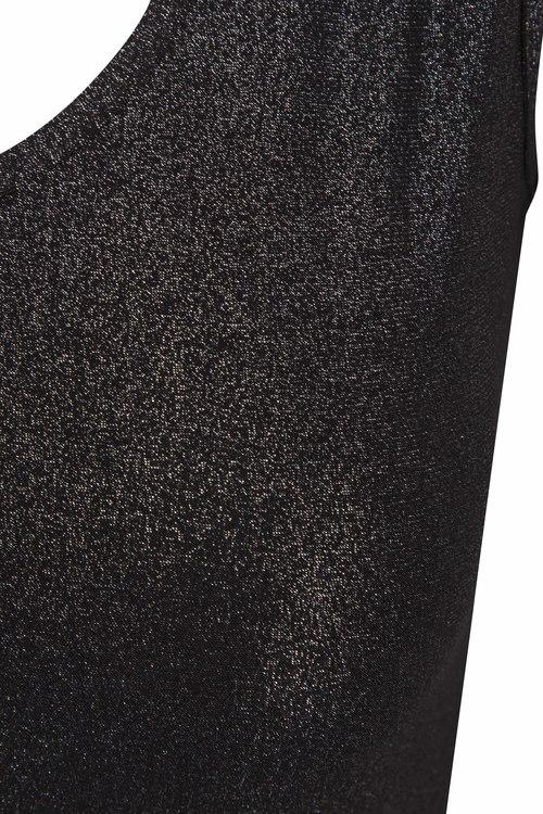 DesignWerket Långlinne Dimmy i beige eller svart