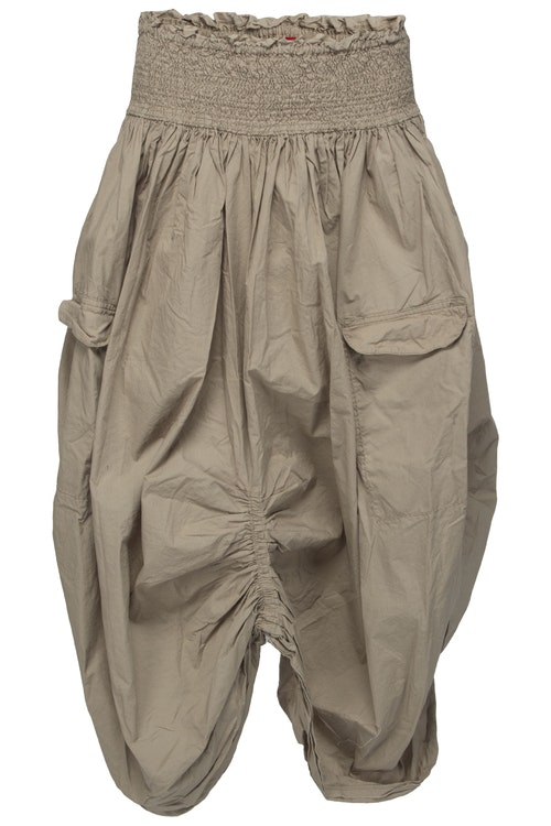 Vacker lite längre kjol 22896 från Ewa i Walla