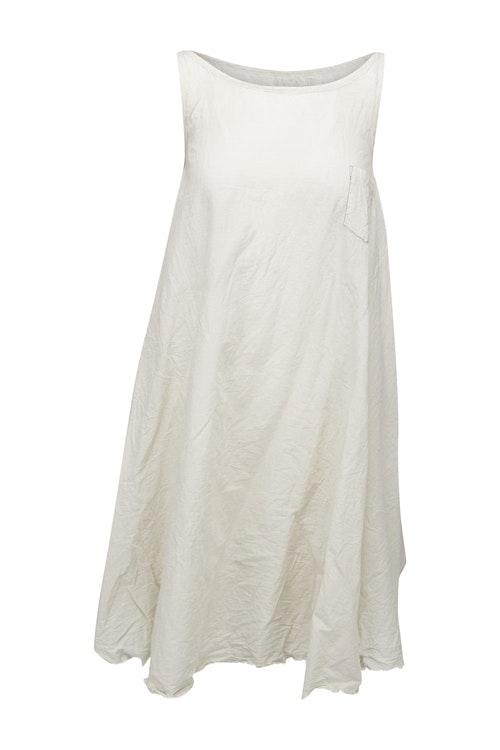 Ewa i Walla klänning 55491