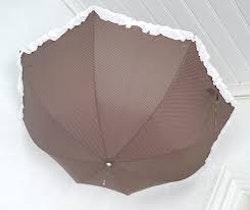 Paraply från Miel