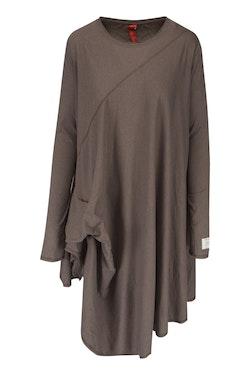 Ewa i Walla trikåtunika/klänning 44545