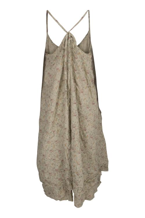 Ewa i Walla klänning 55452