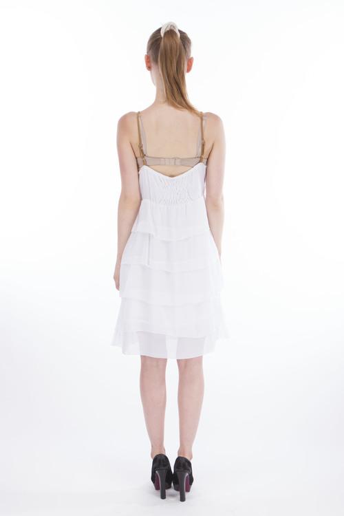 Volangklänning från Du&Jag