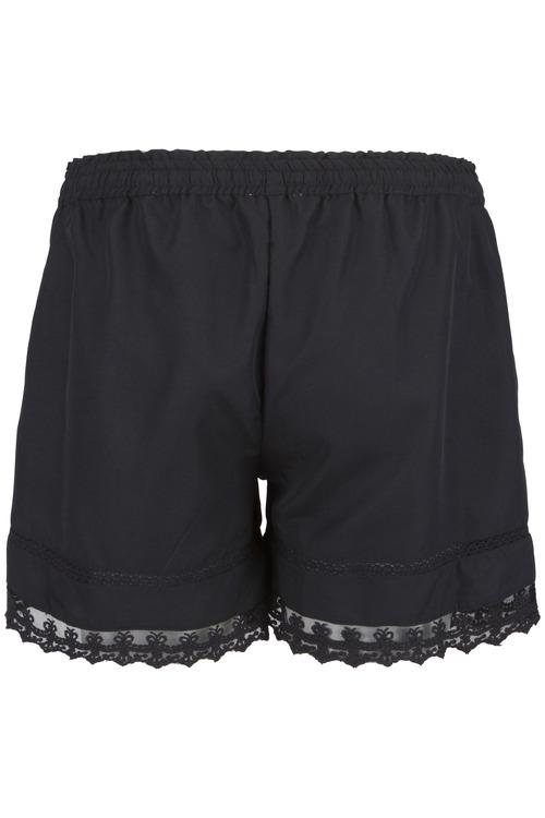 Du&Jag Shorts Nico