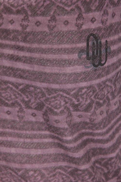 DesignWerket klänning ljungrosa