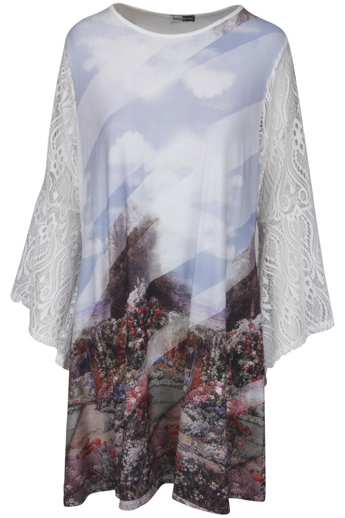 DesignWerket Bella klänning
