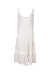 Ewa i Walla klänning 55408